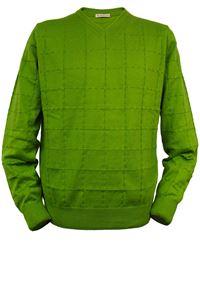 Obrazek pulower męski 1202701