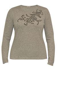 Obrazek bluzka damska 2204421
