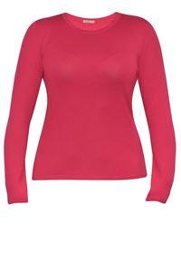 Obrazek bluzka damska 9204571