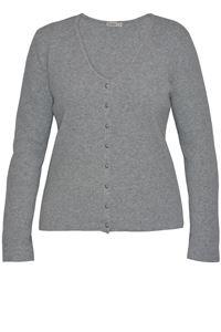 Obrazek sweter damski 2205371