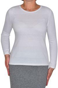Obrazek bluzka damska 2205981