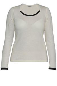Obrazek bluzka damska 2205881