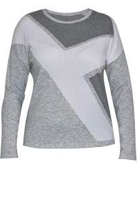 Obrazek bluzka damska 2205791