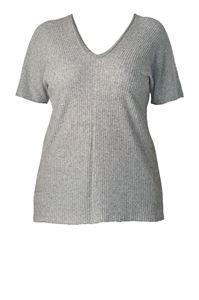 Obrazek bluzka damska 9205271