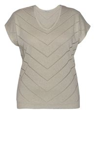 Obrazek bluzka damska 2206501