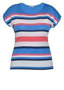 Obrazek bluzka damska 9206761