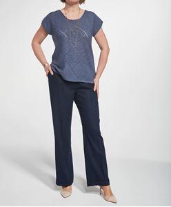 Obrazek Spodnie damskie 1210561