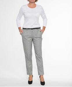 Obrazek Spodnie damskie 9211291