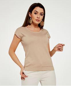 Obrazek bluzka damska 1206511
