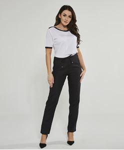 Obrazek Spodnie damskie 1211981