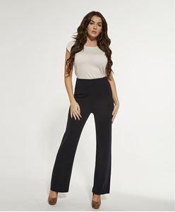 Obrazek Spodnie damskie 2214371
